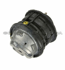 Mercedes W203 R170 W209 HYDRAULIC Engine Motor  Mount 2032411113 203 241 11 13