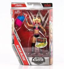 WWE Elite Alexa Bliss Series 53 - New in stock