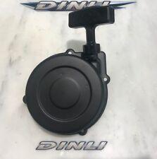 DINL 1 x STARTER ASSY RECOIL, GENUINE PARTS 600cc-800cc, E150217-00 E150108-00