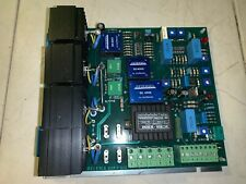 Selema Power Supply Board BDR 6-9-12