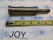 High Pressure Compressor Part Joy 211417 piston