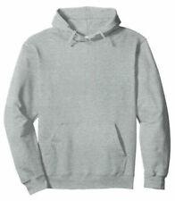 Abbigliamento da uomo grigie senza marca
