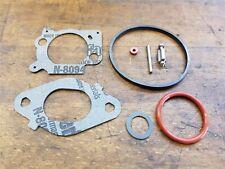 Dichtungssatz Dichtungen Briggs /& Stratton 495993 für 280000er Modelle OHV