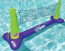 Floating Sports Net 2.9m Long From Wahu Pool Party Bma915