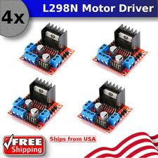 stepper motor driver | eBay