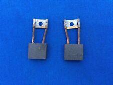 Wartburg 353 / Barkas B1000 Kohlen für Lichtmachine Gleichstromlichtmaschine 12V