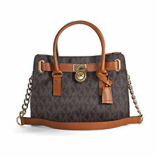 9bccfd5c3bf7 Michael Kors Hamilton Messenger Bags   Handbags for Women for sale ...