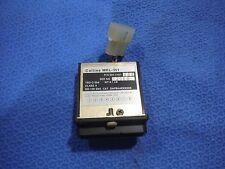 Collins Remote Marker Lights   P/N 622-3102-001  (915-75)