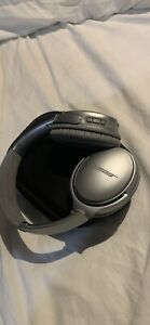 BOSE Quiet-comfort II (FREE Delievery and accessories)
