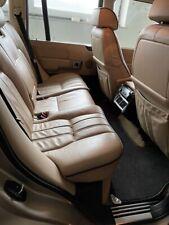 Range Rover: Investitionen 13.613,87 in den letzten 6.000 KM - Getriebeproblem