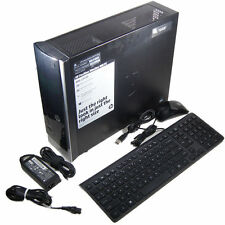 HP Pavilion Slimline 400-224 A4-5000 1.5Ghz 6GB 1TB Desktop PC