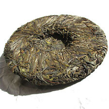 Old Top Grade Chinese Original Ancient Tree Pu-erh Tea Cake Beauty Green Food