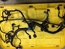 2011 2012 2013 Ski-Doo Ski Doo Rev XP 800 ETEC Main Wire Harness