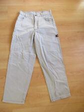 Pantalones Quiksilver Talla Amarillento 38 à - 54%