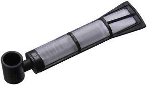 Fuel Pump Strainer Spectra STR45
