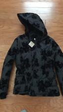 Crazy 8 Coat Jacket