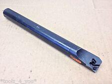 Posi-Thread Cnl 0025-16 Mano Izquierda screw cutting interior Rosca Bar (V) it235