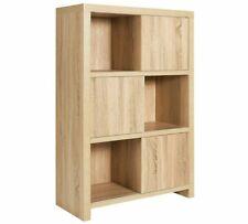 Sisley Storage Unit with Sliding Doors