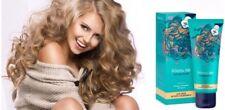 Princess Hair Revitalising Hair Mask  tubes Genuine 100% Hologram by Handle llc