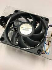 AMD Aluminium Fan for Socket FM2/FM1/AM3+/AM2 up to 65W Processor (Lot of 50)