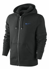 Nike Activewear Men's Sweatshirts and Fleeces