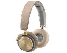 Wiederaufladbare geschlossene/ohrumschließende Handy-Headsets