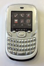 Alcatel Dummy Mobile Cell Phone Display Toy Fake Replica