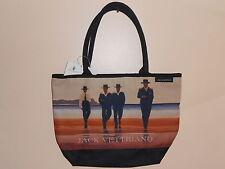 Jack Vettriano Tote Bag - Billy Boys