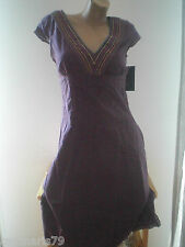 ARTICULO NUEVO vestido mujer talla 40 PVP en tiendas 65 €  dress woman REF. 3-17