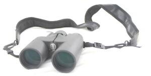 Bushnell Elite ED 10x42 Roof Binocular with Case