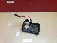 Car Electronics Fuses & Fuse Holders for Chevrolet for sale | eBay