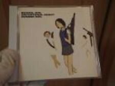 Used_CD SCHOOL GIRL DISTORTIONAL ADDICT NUMBER FREE SHIPPING FROM JAPAN BI38