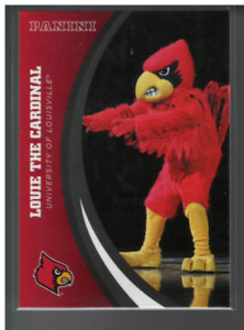 A4689- 2016 Panini Louisville Cards 1-50 +Inserts -You Pick- 10+ FREE US SHIP