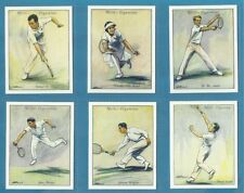 UK Issue Loose 1918 - 1939 Collectable Cigarette Cards