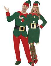 Christmas Fancy Dress Bundles