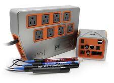 Neptune Systems Apex WiFi Aquarium Controller System
