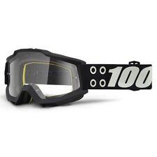 fed6a8da314 100% UV Plastic Cycling Sunglasses   Goggles for sale