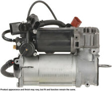 Suspension Air Compressor Cardone 4J-4000C Reman fits 02-10 Audi A8 Quattro