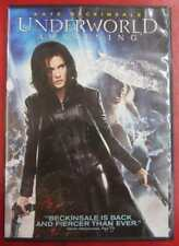 Underworld: Awakening (DVD, 2012) ~122