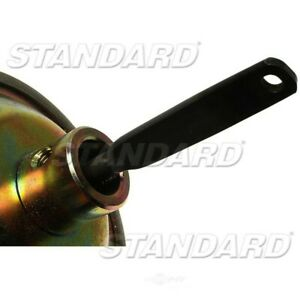 Distributor Vacuum Advance For 1983-1984 Nissan Stanza 2.0L 4 Cyl SMP VC-494