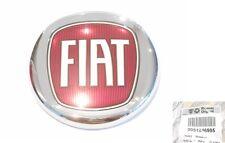 Original Fiat Freemont Emblem Frontemblem Modellzeichen vorne 51946995 NEU