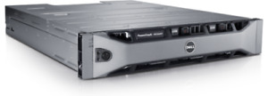 PowerVault MD3 Dell --- Software Premium Features for storage --- E-Delivery