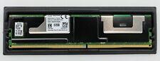 NMA1XBD512GQS Intel OPTANE DC Persistant Memory 512gb Module 288-pin