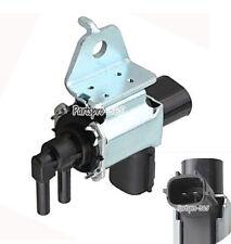 Intake Manifold Runner VIAS Control Solenoid Valve fit Nissan & Infiniti New