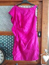 dress size 10. monsoon