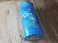 Amouage Ciel Pour Homme 50 ml 1.7 oz, Vintage, Very Rare, Discontinued