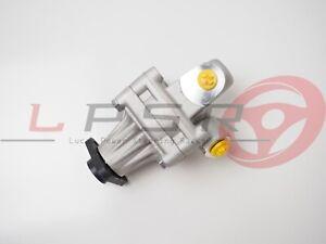 Power steering pump BMW 3 5 6 SERIES BRAND NEW