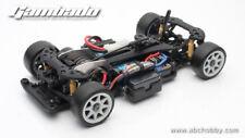 ABC-HOBBY 25615 1/10m gambado chassis senza carrozzeria