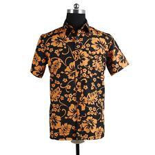 Fear and Loathing in Las Vegas Raoul Duke Shirt Cosplay Costume S-XXXL