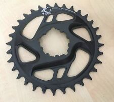 Sram GX Eagle X-SYNC 12S Direct Mount Chainring Alloy Aluminium 32T XO1 X01 XX1